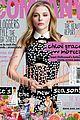 chloe moretz company mag sept 01