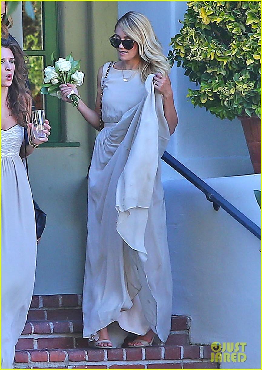 lauren conrad lo bosworth wedding bridesmaids 05