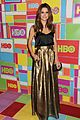 maria menounos rocsi diaz emmy awards after party 2014 05