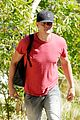 josh duhamel fergies son axl likes to french kiss 06