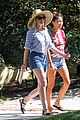 kirsten dunst makes a day errands in town 05