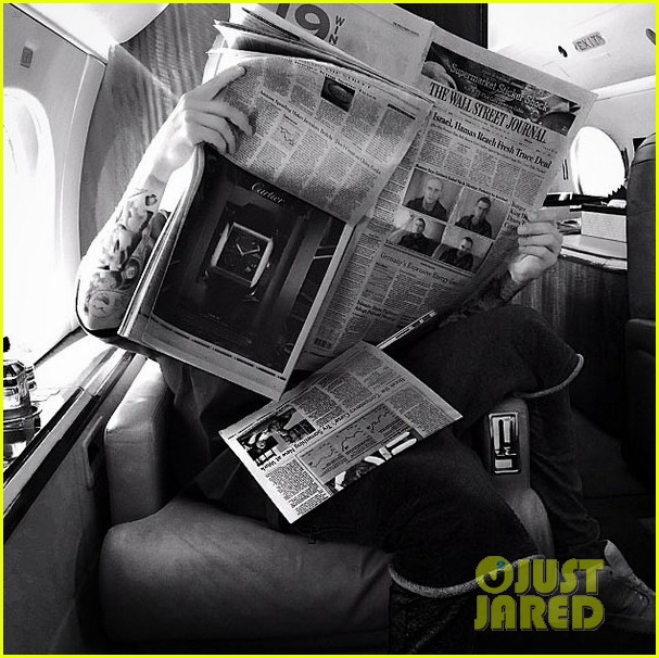 selena gomez joins justin bieber on trip to canada 033185276