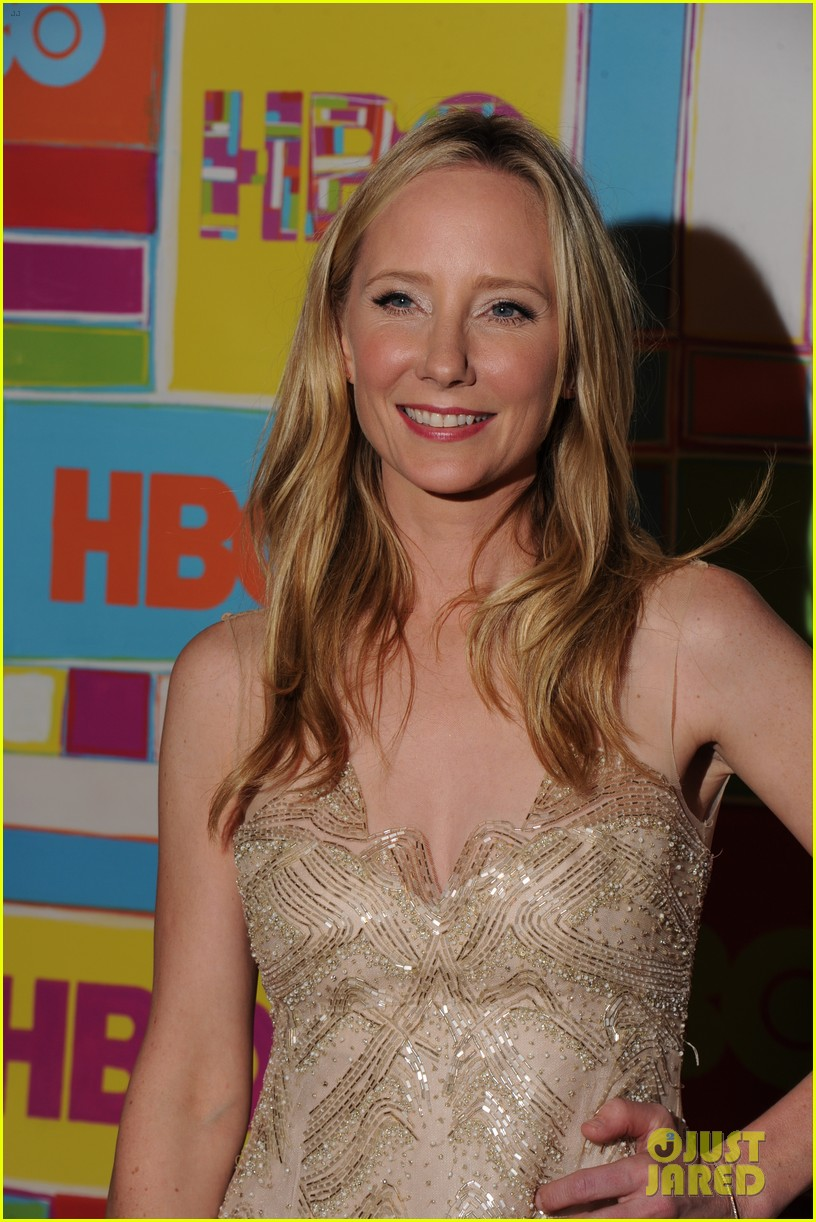 judy greer anne heche put on their best for hbos emmys 093184120