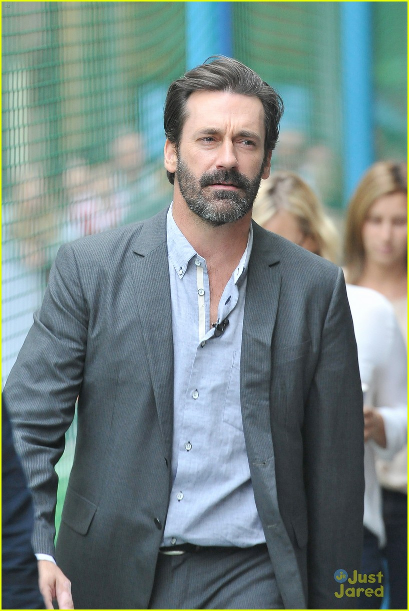 jon hamm ferguson is my home 043179965