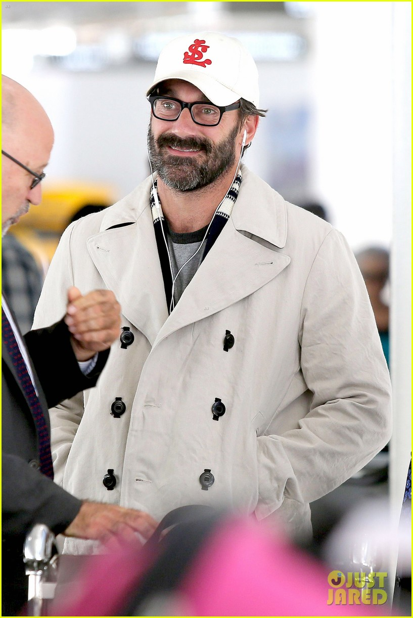 jon hamm discusses st louis situation 023183010