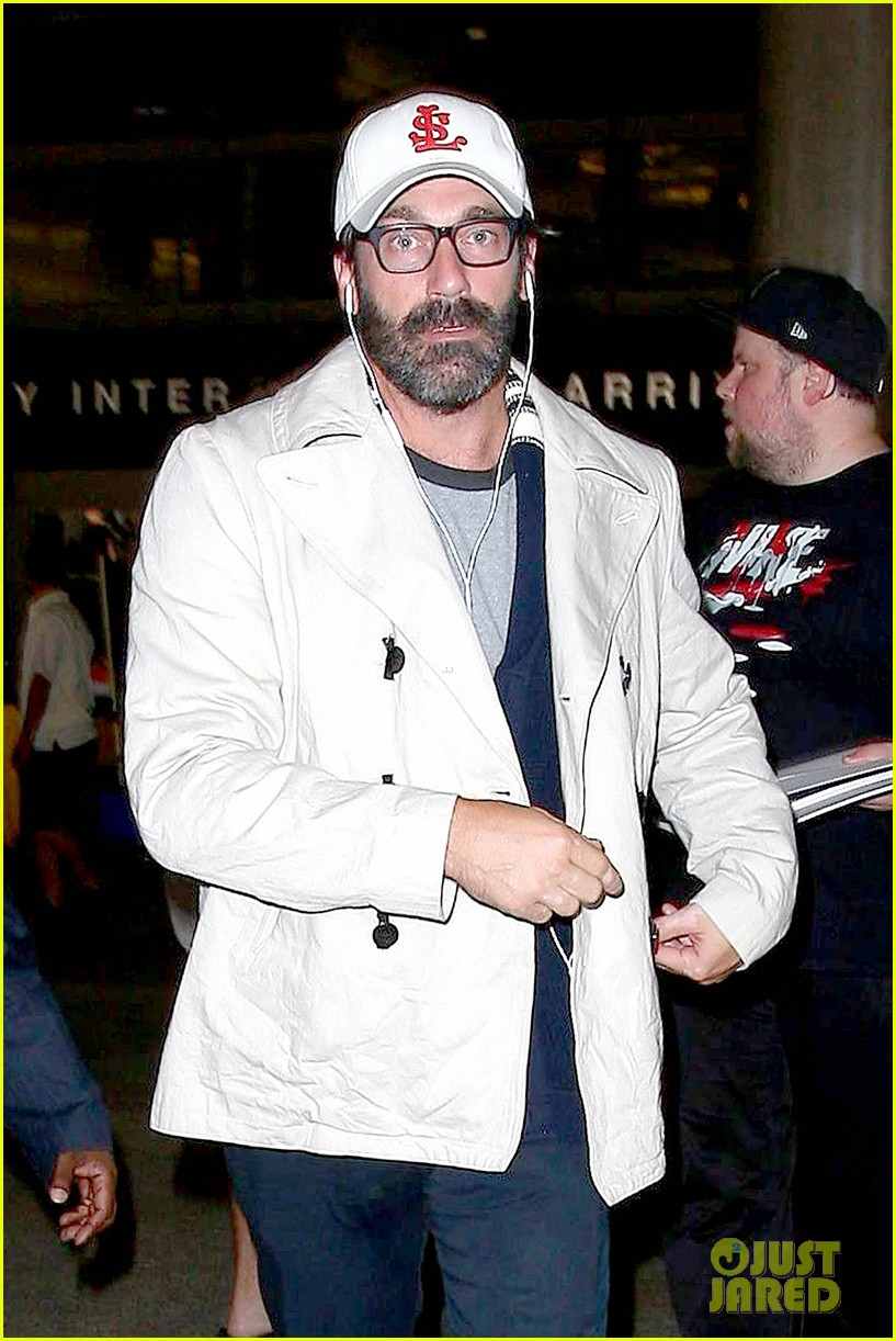 jon hamm discusses st louis situation 063183014