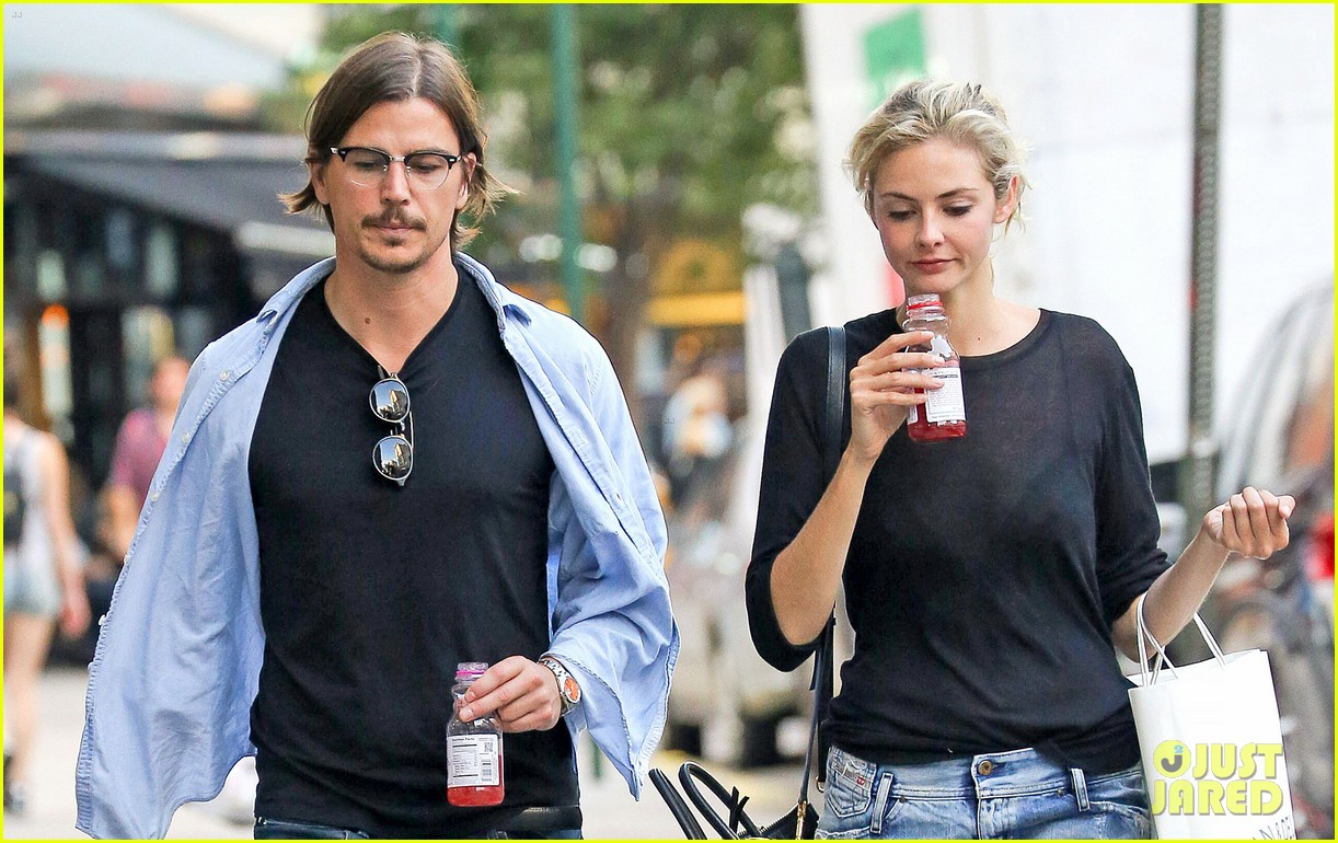 josh hartnett tamsin egerton have a date night in the city 023179167