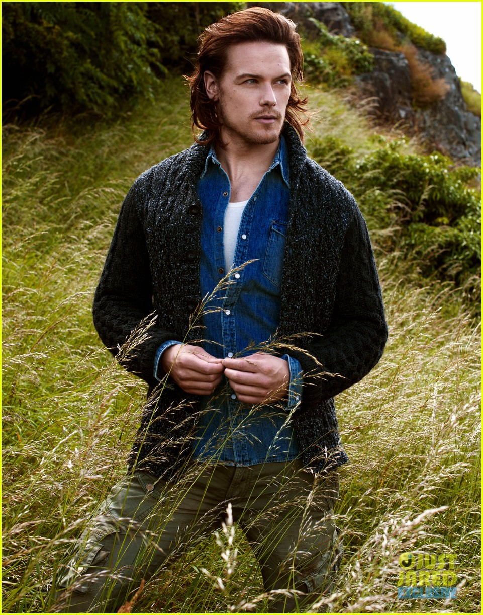 sam-heughan-just-jared-spotlight-01.jpg
