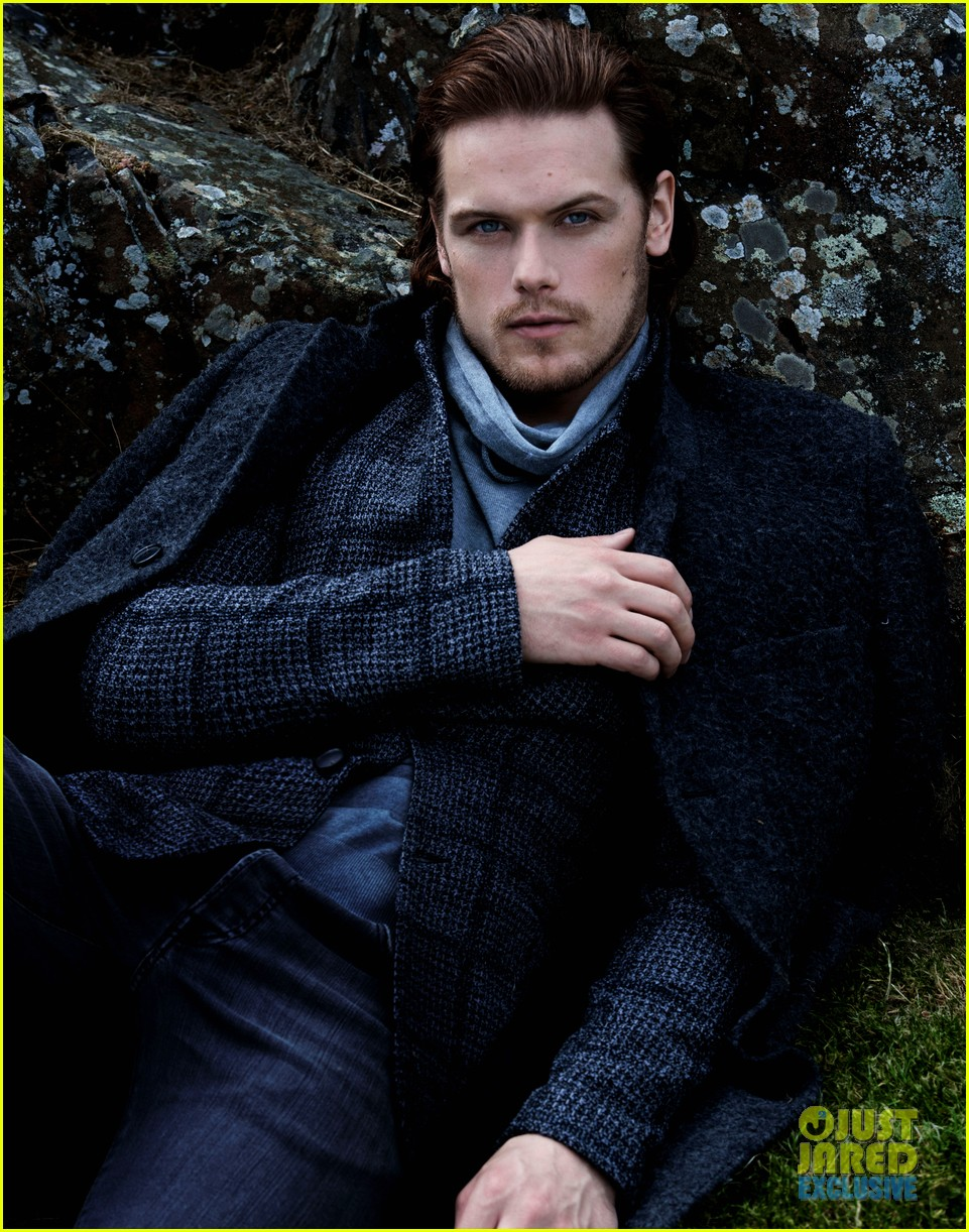 sam-heughan-just-jared-spotlight-03.jpg