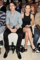 jennifer lawrence nicholas hoult split 01