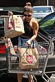 vanessa hudgens whole foods run beauty faves 04