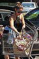 vanessa hudgens whole foods run beauty faves 08