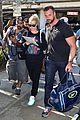 iggy azalea covers australia 10 fashion mag 16