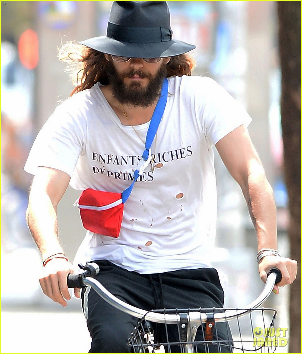 jared leto never watched dallas buyers club 01