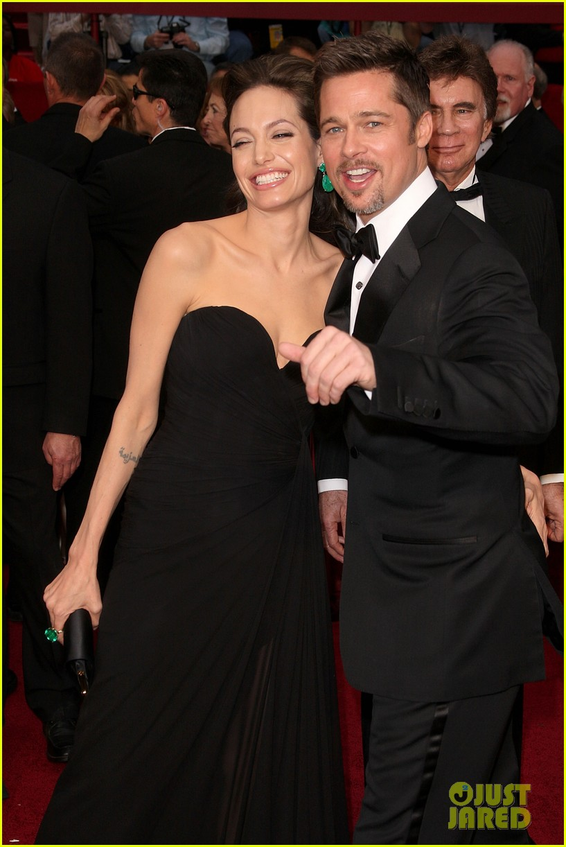 angelina jolie brad pitt married 02