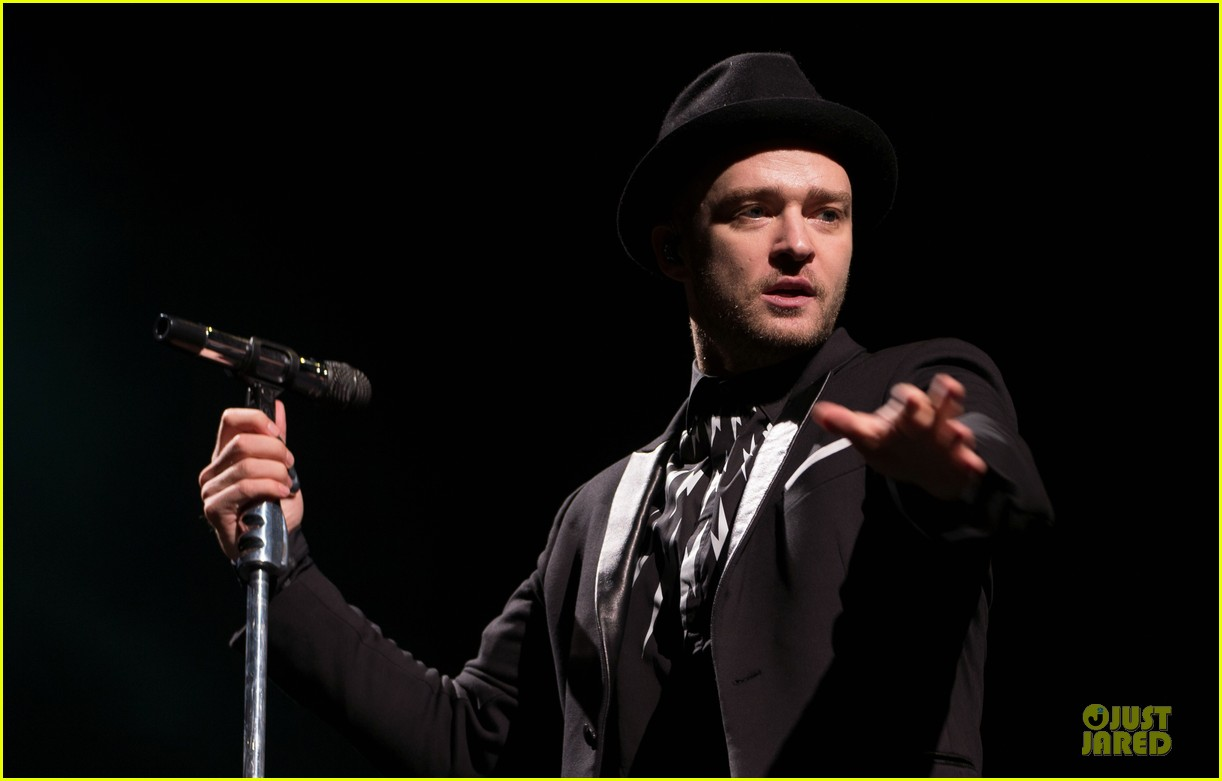 justin timberlake sings happy birthday to autistic boy 093177618