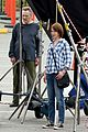 nicole kidman keith urban hold hands on her film set 09
