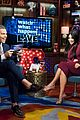 kim kardashian takes a butt selfie with andy cohen talks about rob skipping wedding 04