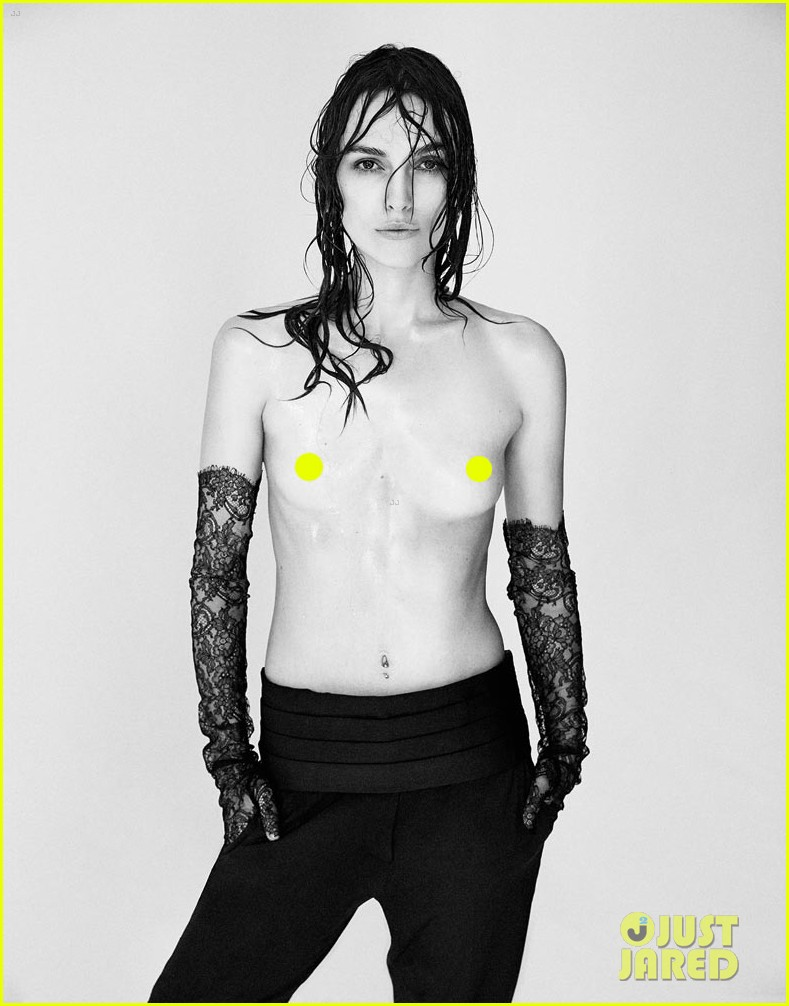 keira knightley topless interview magazine 023185531