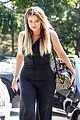 kourtney khloe kardashian bring fashion sense to dash 08