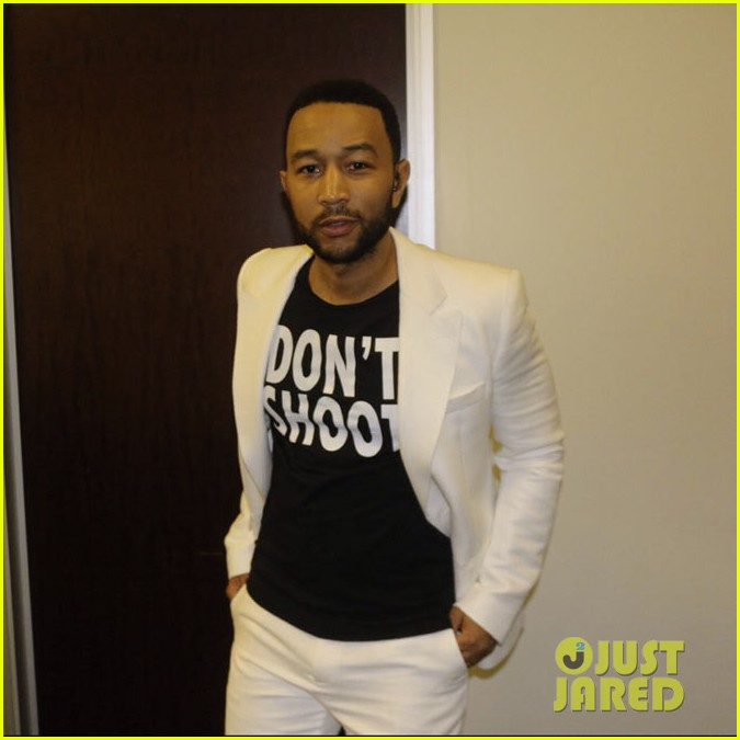 john legend dont shoot shirt 01