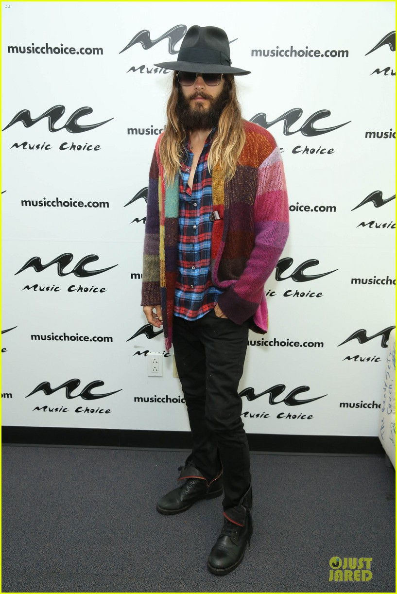 jared leto 30 seconds to mars do or die top 20 03