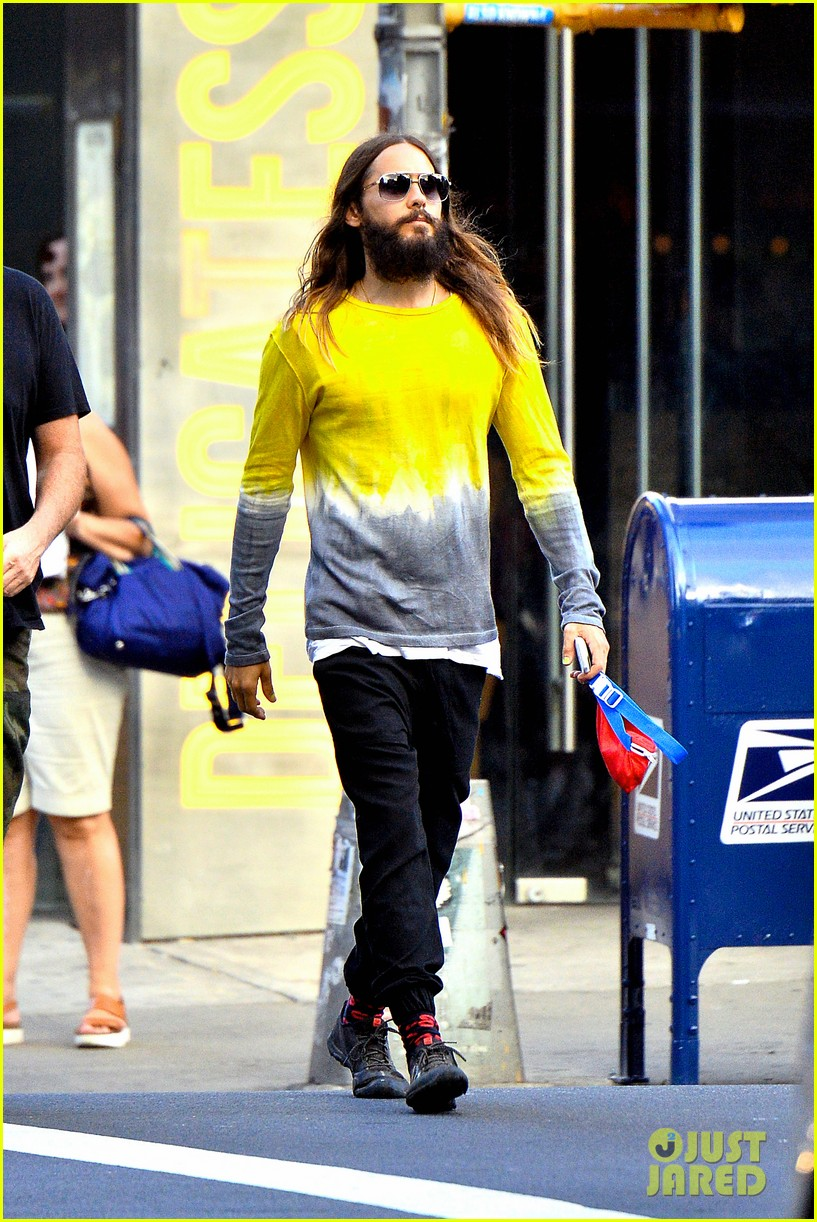 jared leto invests in mobile payment app payrange 013178685