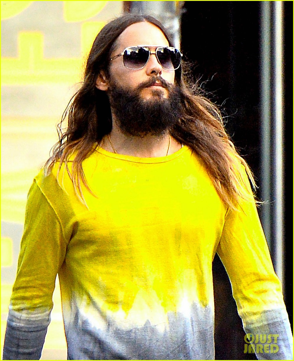 jared leto invests in mobile payment app payrange 03