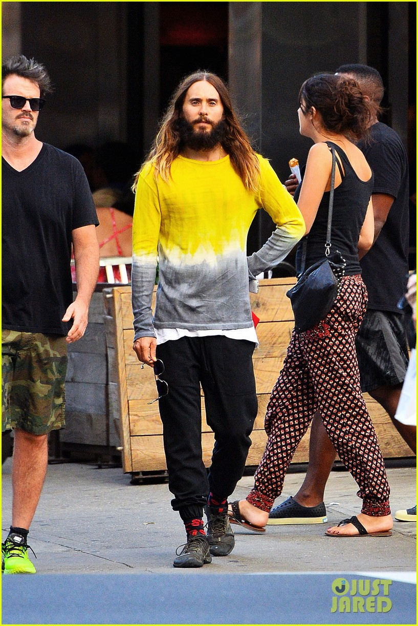 jared leto invests in mobile payment app payrange 04