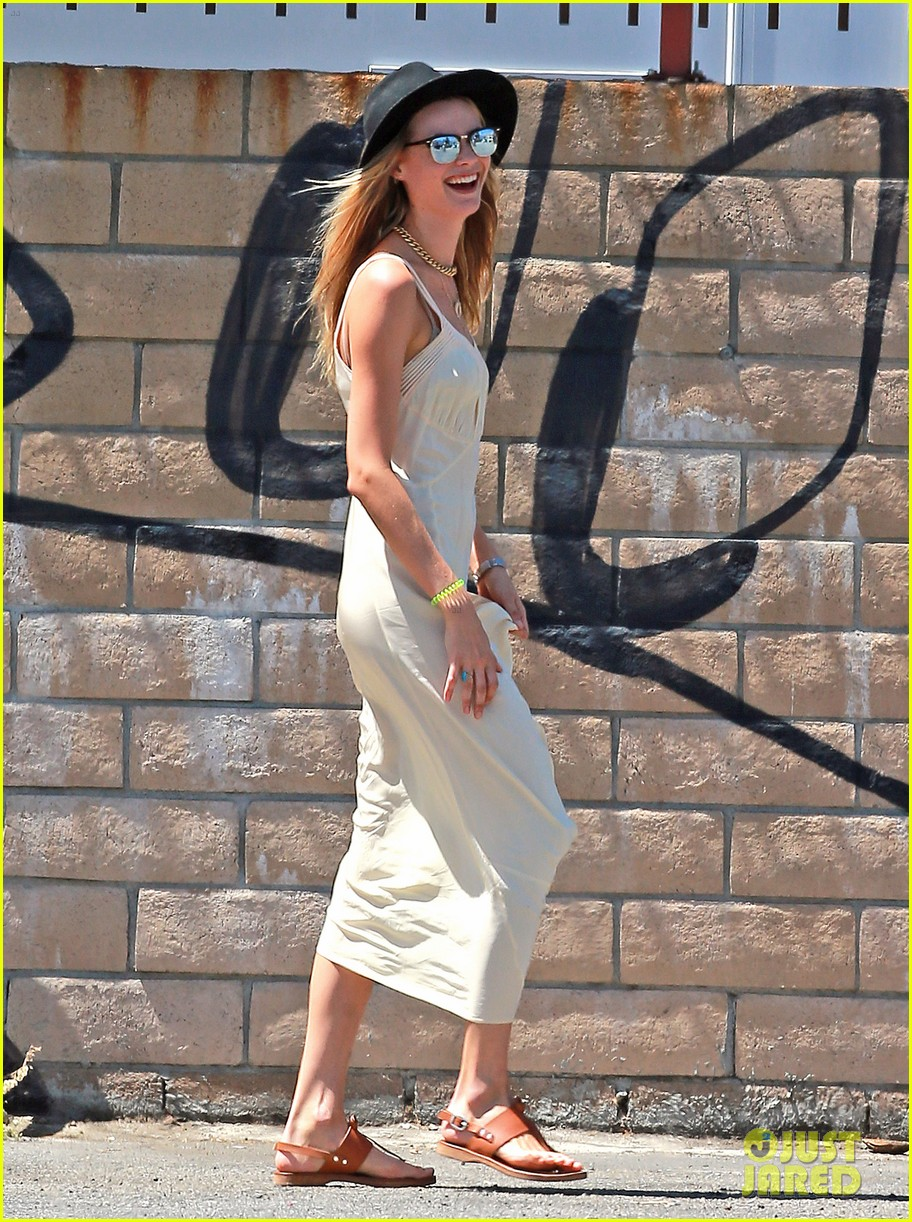 behati prinsloo adam levine fashion shoot 12