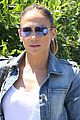 jennifer lopez has fun night out with bestie jr taylor 02