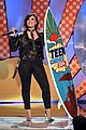 demi lovato teen choice awards 2014 01