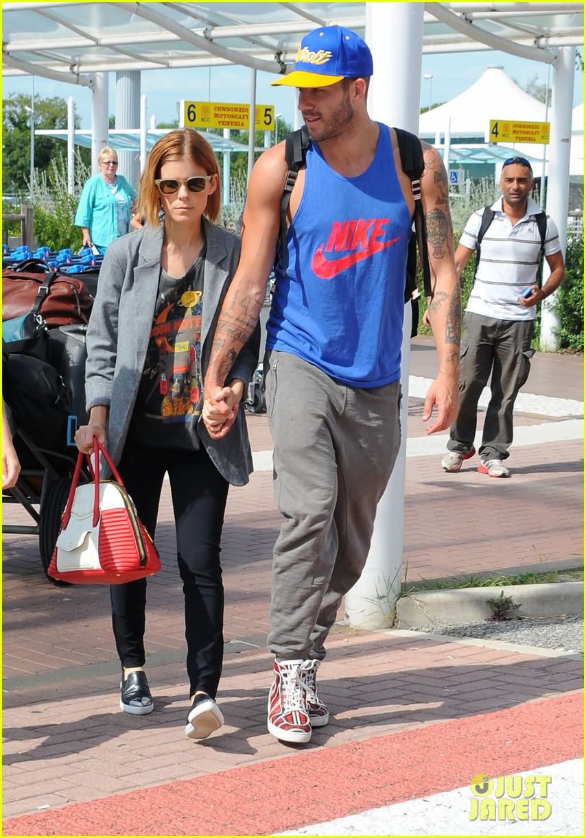 kate mara holds hands with bff johnny wujek after breakup 01