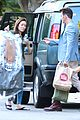 jonathan rhys meyers grabs groceries after another me hits theaters 15