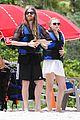 chloe moretz bikini jetski ride miami fla 13