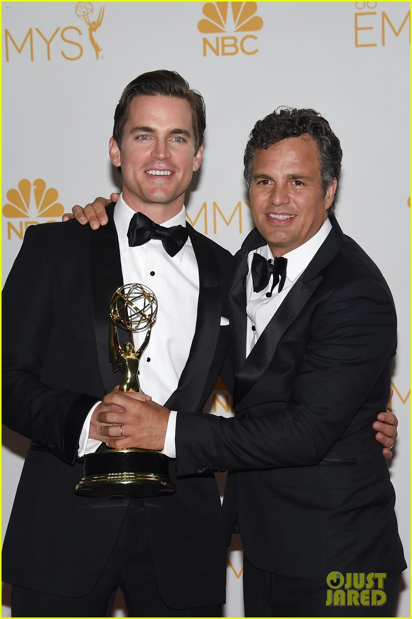 jim parsons mark ruffalo normal heart emmys 123183877