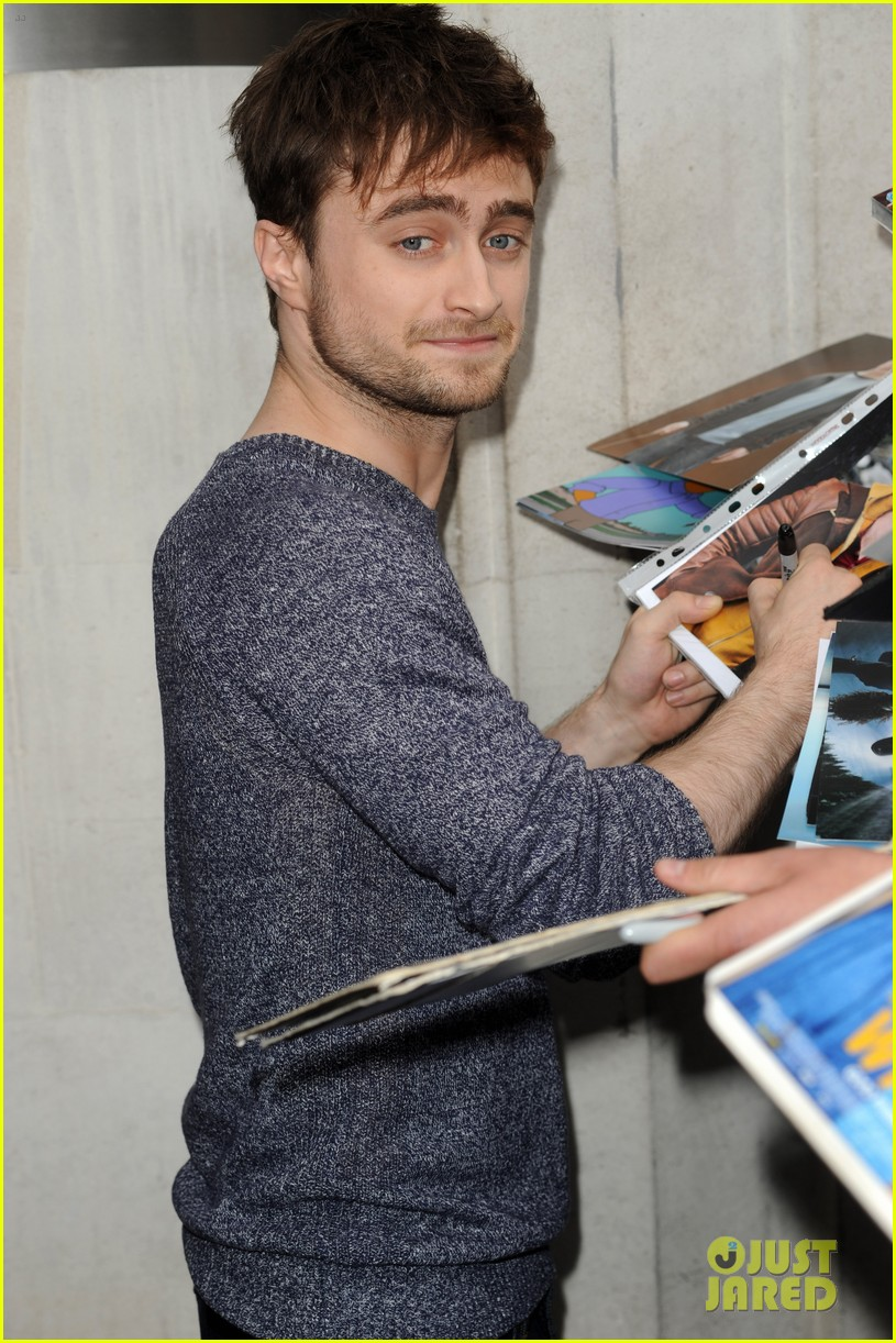 daniel radcliffe bbc radio stop what if 07