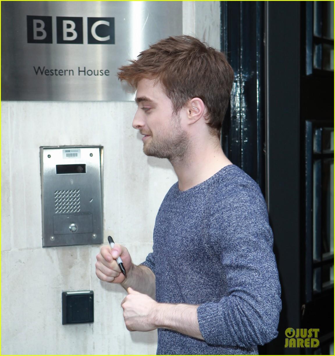 daniel radcliffe bbc radio stop what if 09