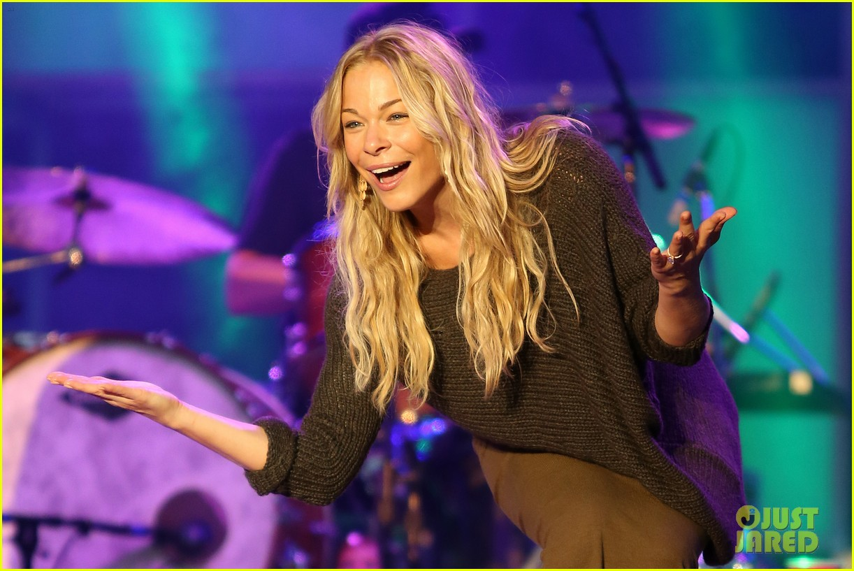 leann rimes eddie cibrian told not to wait to have a baby 16