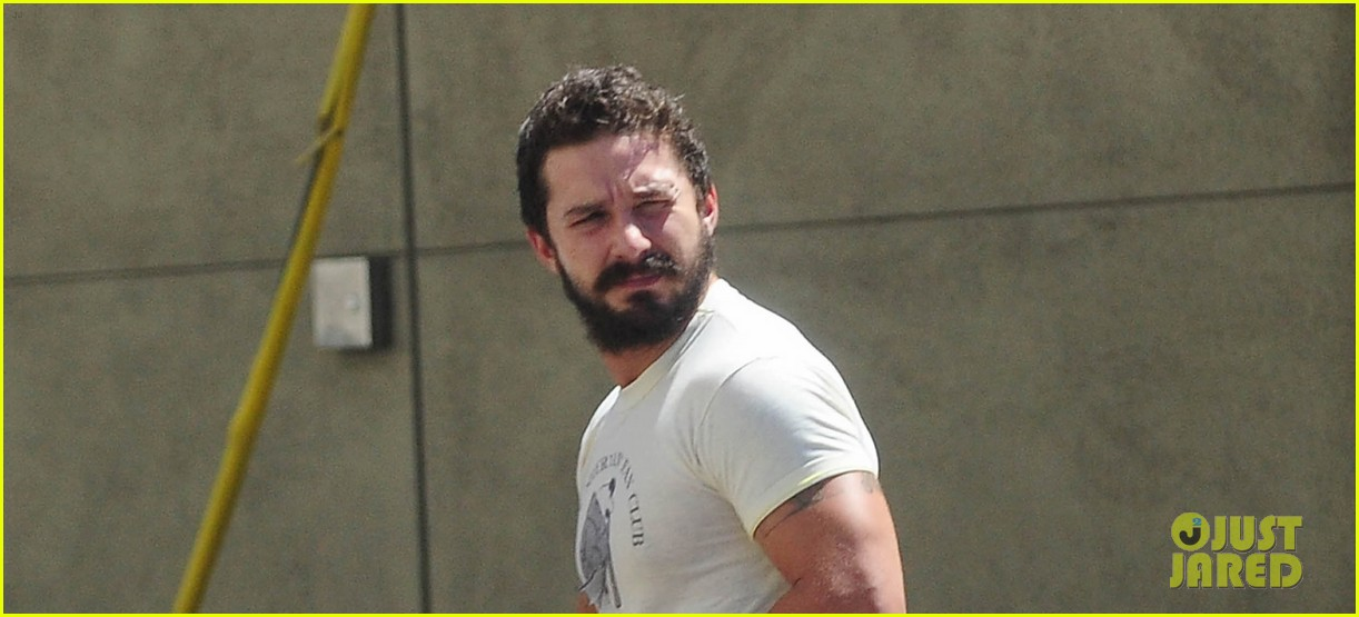 shia labeouf bicep sure looking big 03