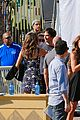 ian somerhalder gets in some pda with nikki reed teen choice awards 2014 14