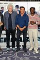 jason statham kellan lutz join expendables 3 cast at london world premiere 02