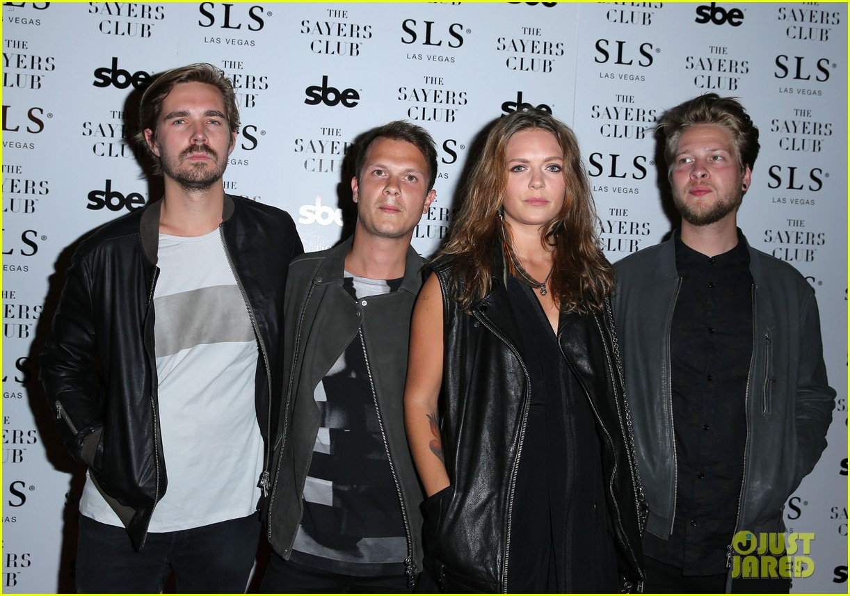 tove lo joins alesso on new single heroes full song lyrics 01