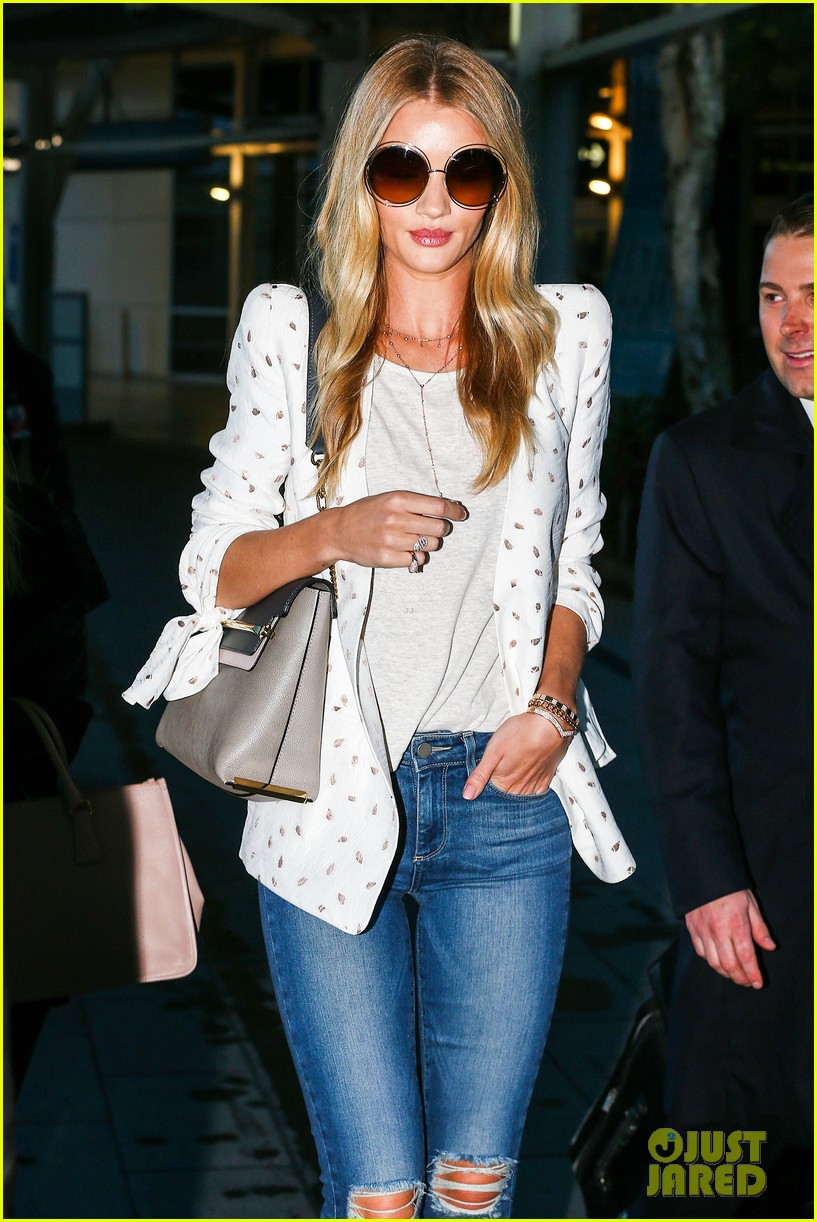 rosie huntington whiteley it was never my plan to be an actor 06