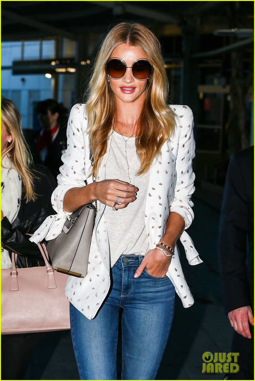 rosie huntington whiteley it was never my plan to be an actor 073182964