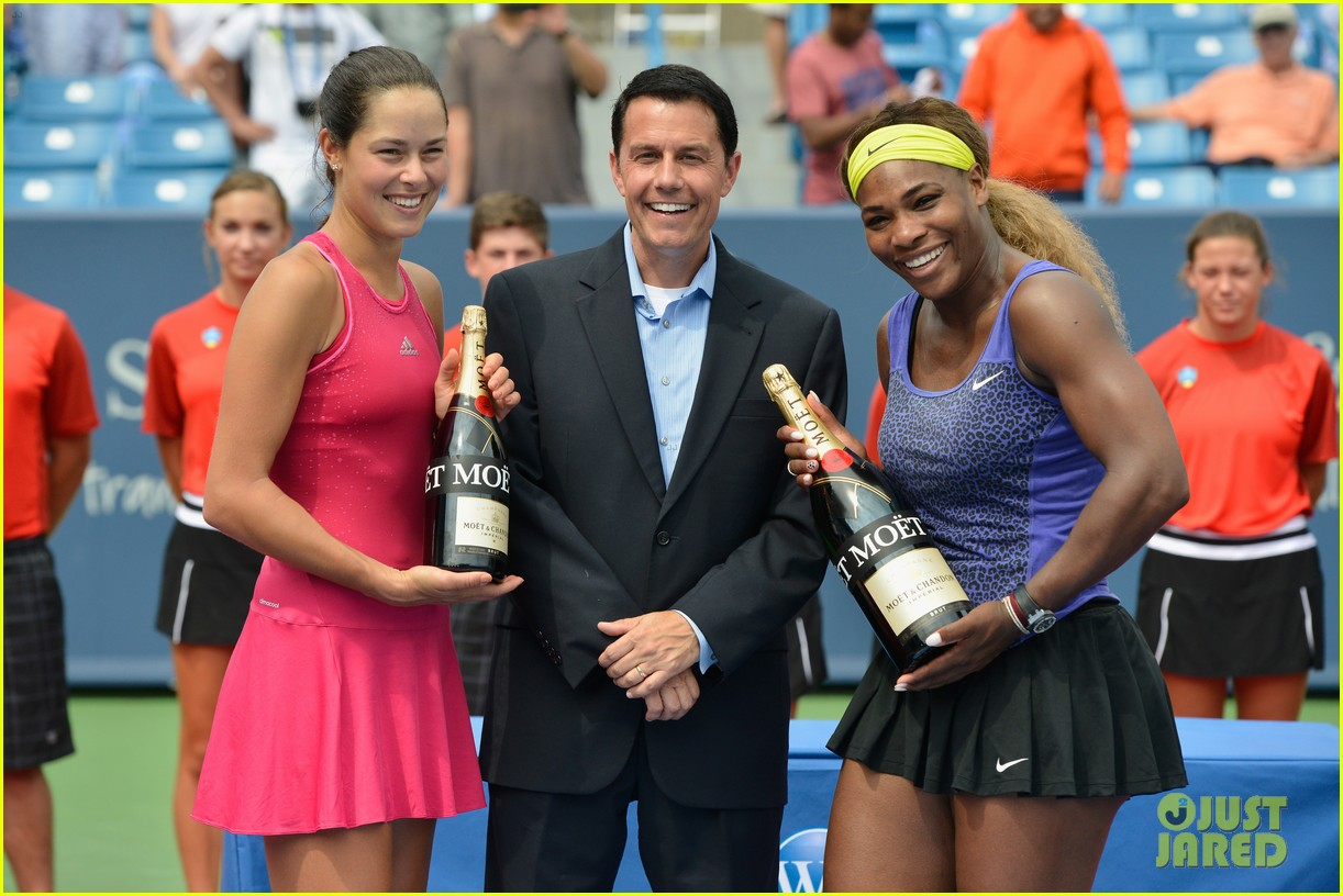 serena williams wins big at western southern open 083178472