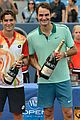serena williams wins big at western southern open 05