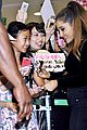 ariana grande diva rumors fans friends family know 04