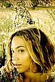 beyonce jay z new album 16