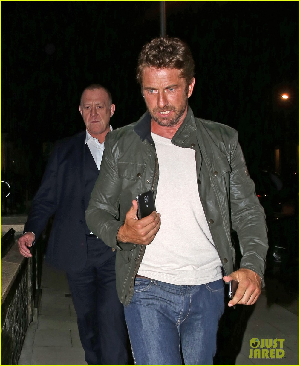gerard butler steps out for gq men of the year awards 2014 after party 06